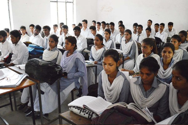 शिक्षा मंत्री विजय इंदर सिंगला का ऐलान, पंजाब में इस तारीख से खुलेंगे मेरिटोरियस स्कूल