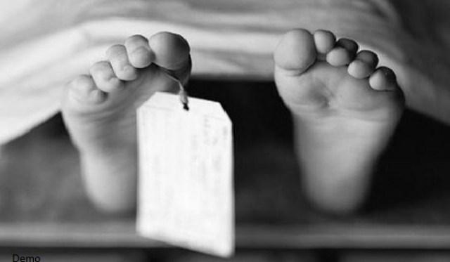 हवाई यात्रा के दौरान बिगड़ी 8 वर्षीय बच्ची की तबियत, फ्लाइट की हुई इमरजेंसी लैंडिंग- लेकिन नहीं बच सकी जान