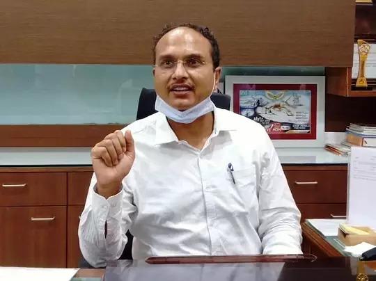 लुधियाना के डीसी वरिंदर कुमार शर्मा का ऐलान, किसान आंदोलन में जान गंवाने वाले 4 लोगों को देंगे 5-5 लाख रुपए
