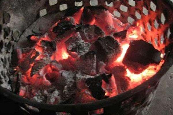 बंद कमरे में अंगीठी जलाना फिर बना जानलेवा, दम घुटने से पंजाब में 5 लोगों की मौत
