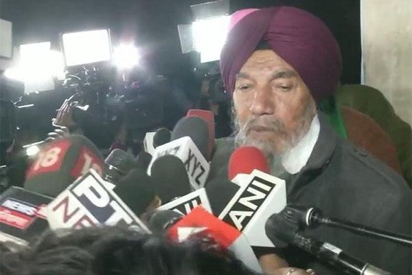 Farmers Protest: किसानों ने केंद्र सरकार का प्रस्ताव ठुकराया, आज होगी 11वें दौर की बातचीत