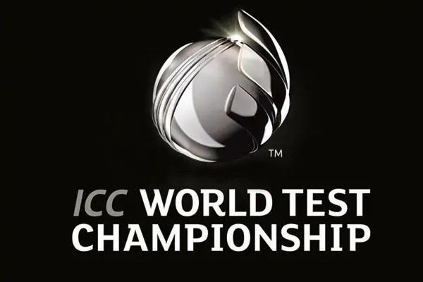 ICC World Test Championship का फाइनल मैच स्थगित, 10 जून को नहीं बल्कि अब यह है नई तारीख