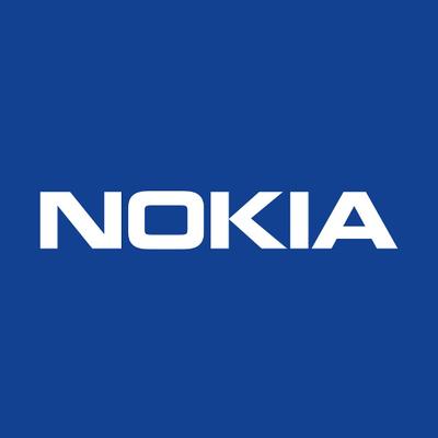 वाह! Nokia के इस स्मार्टफोन के कारण फिर से शूट करनी पड़ रही जेम्स बॉन्ड फिल्म