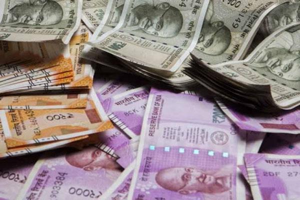 Read more about the article पंजाब में कमजोर वर्ग के 4702 कर्जदारों को कैप्टन सरकार ने दी बड़ी राहत