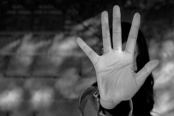 पंजाब में हैवानियत की हदें पार: कभी नशा देकर तो कभी गन प्वाइंट पर करता था दुष्कर्म, जानें कैसे खुली पोल
