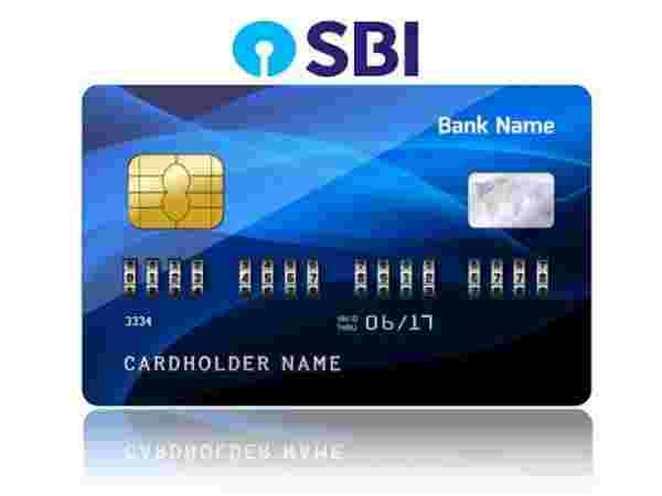 ATM कार्ड से रोजाना एक लाख रुपए तक निकाल सकते हैं SBI ग्राहक, देखें पूरी लिस्ट