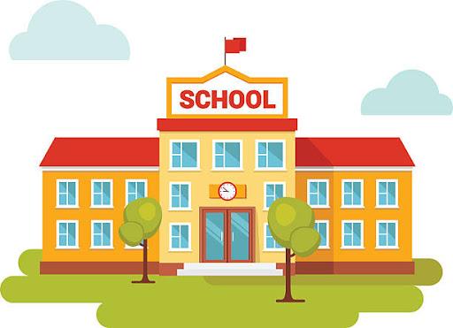 पंजाब में तीसरी और चौथी कक्षा के लिए 27 जनवरी और पहली व दूसरी कक्षा के लिए इस तारीख से खुलेंगे स्कूल, पढ़ें