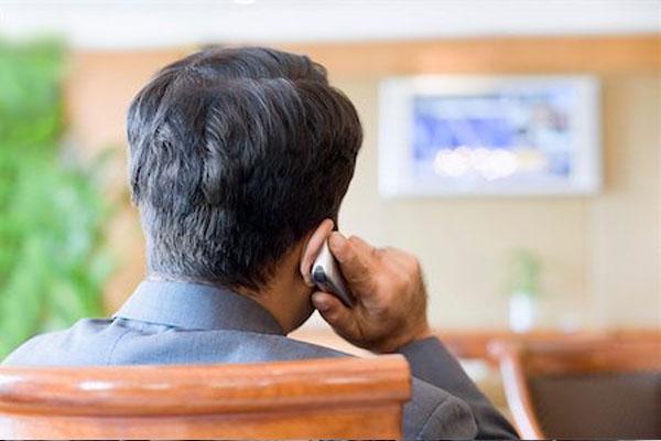 पत्रकार की करतूत! खुद को CM का मीडिया एडवाइजर बताकर सरकारी कर्मचारी पर बना रहा दबाव, सुनें वायरल ओडियो