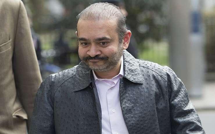 भारत की बड़ी जीत, घोटालेबाज नीरव मोदी के प्रत्यर्पण को UK कोर्ट की हरी झंडी