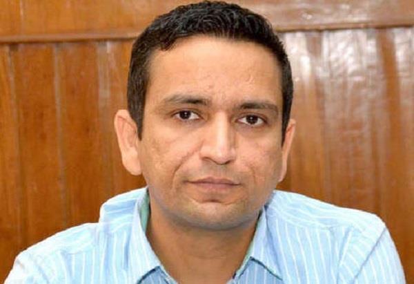 जालंधर में श्री गुरु रविदास जयंती पर आधे दिन की छुट्टी घोषित