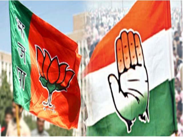 पंजाब निकाय चुनाव में कांग्रेस की धूम, BJP को मायूसी, जानें कहां से कौन आगे-कौन पीछे