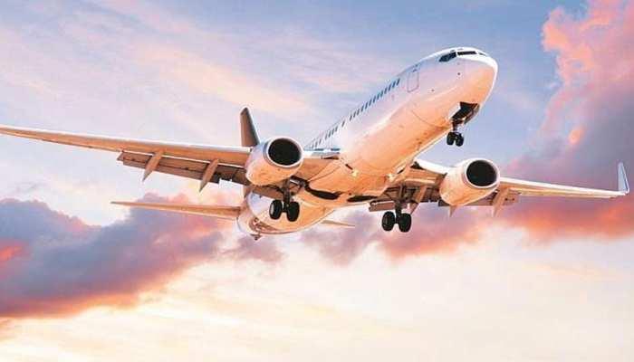 हवाई सफर करने वालों को बड़ी राहत, इन यात्रियों को सस्ता मिलेगा Air Ticket