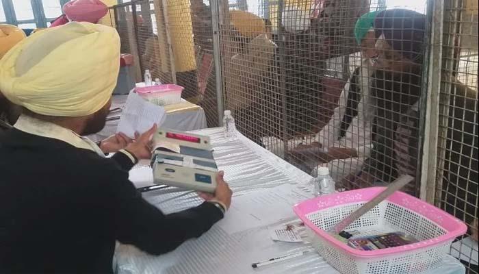पंजाब निकाय चुनाव में क्यों हुई भाजपा और अकाली दल की हार? जानें 5 बड़े कारण