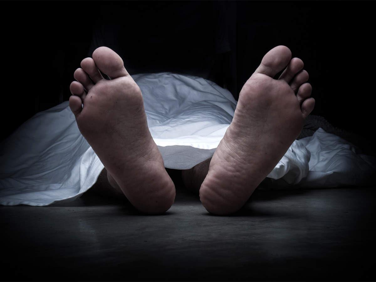 पंजाब में एक पिता ने अपने ही बेटे को 5 गोलियां मारकर उतारा मौत के घाट, वजह जानकर उड़ जाएंगे होश