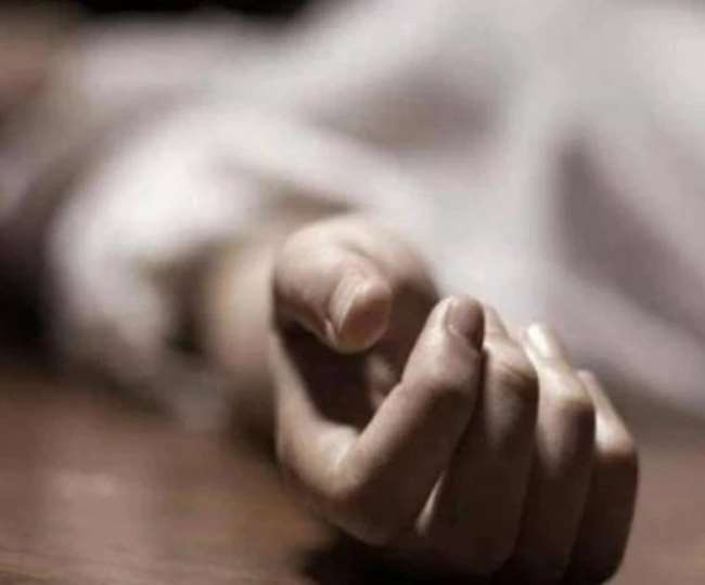दुबई में जालंधर के युवक की हार्ट अटैक से मौत, शव वतन वापस लाने के लिए परिजनों का रो-रो कर बुरा हाल, सरकार से लगाई मदद की गुहार