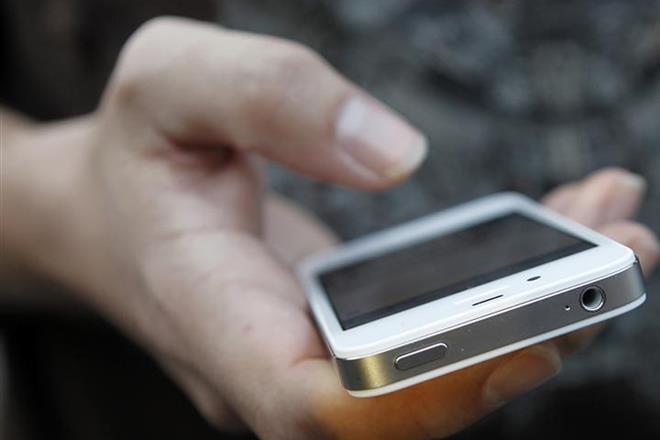 PM Loan Scheme के नाम पर बनाए फर्जी मोबाइल App ने लगाई लाखों लोगों को चपत