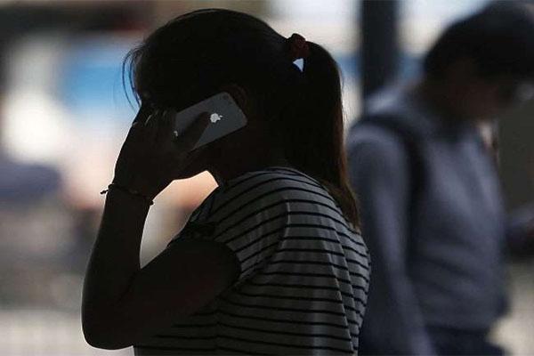 जालंधर: पति का केस लड़ रहे वकील को हनीट्रैप में फंसाकर ठगे 8 लाख रुपए, एक आरोपी गिरफ्तार