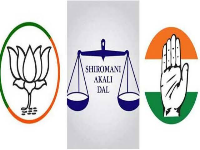 चुनाव नतीजा : जानें आदमपुर, लोहियां ख़ास, अलावलपुर और नूरमहल में कौन जीता, पढ़ें कौन सी पार्टी ने जीती कितनी सीटें