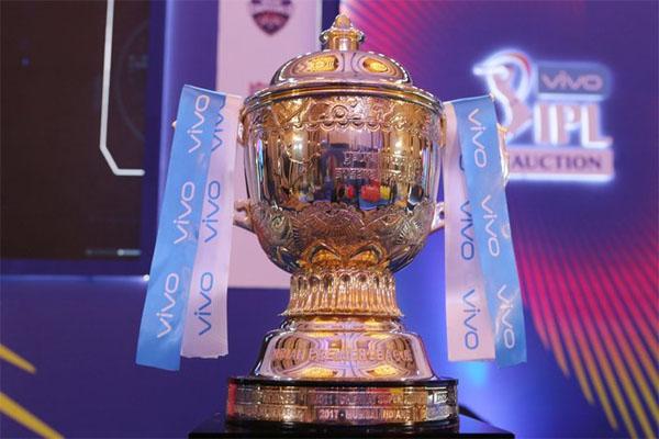 IPL के अगले सीजन की नीलामी में हिस्सा लेने वाले खिलाड़ियों की सूची जारी, देखें पूरी लिस्ट