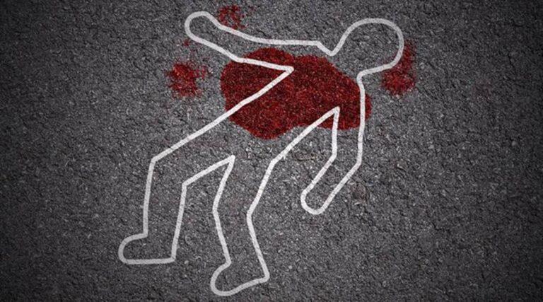 लुधियाना में शख्स ने हथौड़ा मारकर पत्नी को उतारा मौत के घाट, फिर नहर में लगा दी छलांग