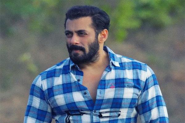 Salman Khan का घोड़ा खरीदना चाहती थी महिला, आरोपियों ने लगाई 12 लाख रुपए की चपत- इस तरह बनाया शिकार