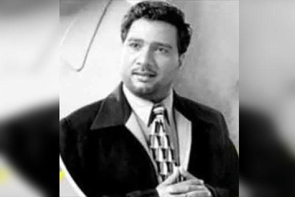 नही रहे प्रसिद्ध गायक सरदूल सिकंदर, कोरोना के खिलाफ हार गए जिंदगी की जंग, फोर्टिस अस्पताल में ली अंतिम सांस