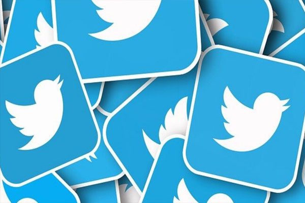 ये काम न करना Twitter को पड़ा महंगा, कोर्ट ने लगाया 9 करोड़ का जुर्माना