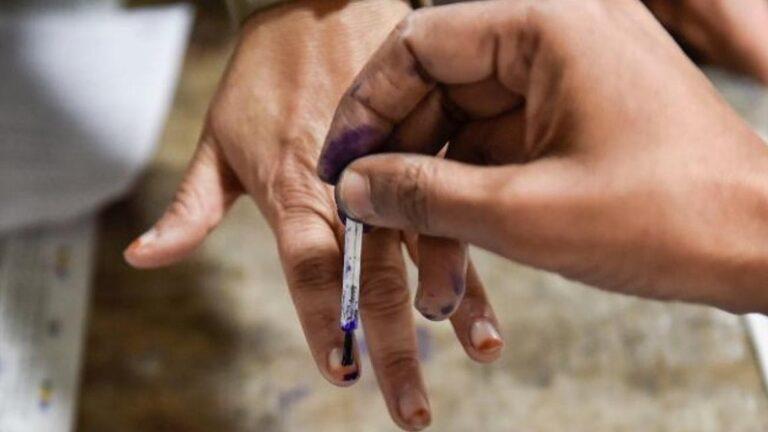 पंजाब चुनाव आयोग का फैसला, संवेदनशील और अति संवेदनशील इलाकों की वोटों की गिनती के लिए माइक्रो आब्जर्वर नियुक्त हों