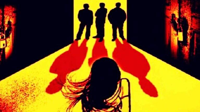 शर्मनाकः जालंधर में नाबालिग को लाकर आठ युवकों ने किया गैंगरेप, शादी का झूठा झांसा देकर जाल में फंसाया- तीन गिरफ्तार