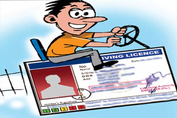 Driving License के लिए अब नहीं करना पड़ेगा ज्यादा इंतजार, RTO के चक्कर लगाने का झंझट भी खत्म- 1 जुलाई से लागू हो रहे है नए नियम
