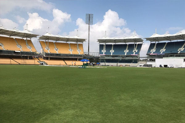 Ind Vs Eng: बचे तीन T20 मैच में दर्शकों को नहीं मिलेगी एंट्री, जानिए कारण
