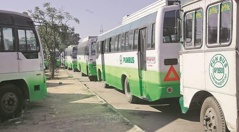 Good News: कल से सरकारी बसों में मुफ्त यात्रा कर सकेंगी महिलाएं
