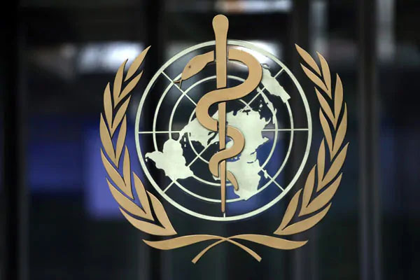 WHO का बड़ा दावा, इस साल के अंत तक खत्म नहीं होगा कोरोना, लेकिन वैक्सीन से लगेगी लगाम