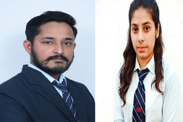 Students of GNA University Grabs Placement in HCL