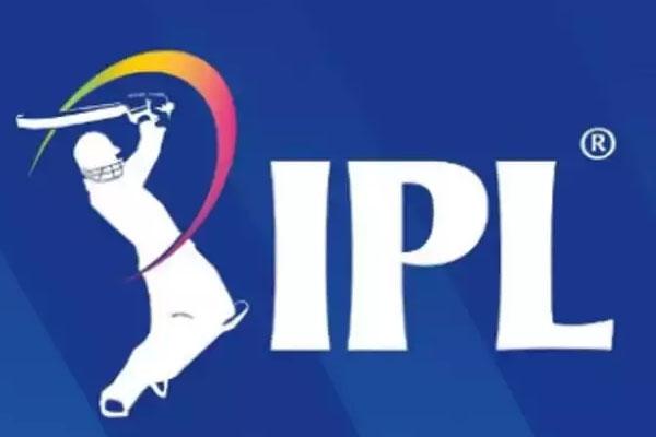 कोरोना के कारण IPL से हटे ये स्टार खिलाड़ी, बोले- इस मुश्किल समय में परिवार का साथ देना चाहता हूं…