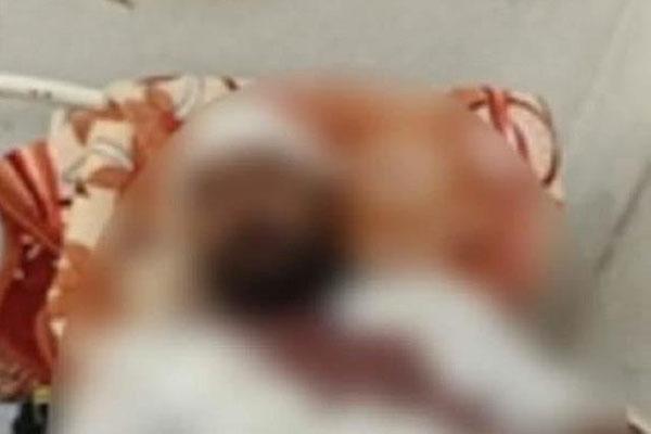 जालंधर में गुंडागर्दी का नंगा नाच, दो गुटों की भिड़ंत में चले तेजधार हथियार- इलाके में हड़कंप
