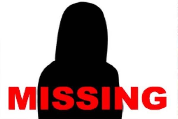 लुधियाना में घर से निकली लड़की नहीं लौटी वापिस, मां ने पड़ोस के युवक पर लगाया बंधक बनाने का आरोप- पुलिस जांच में जुटी