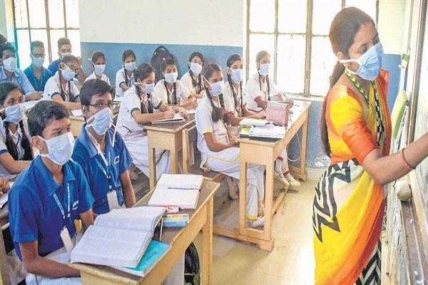 नेशनल ग्रीन क्रोप्स प्रोग्राम के लिए 2200 स्कूलों का चयन, पंजाब सरकार ने जारी की 1 करोड़ से अधिक की राशि