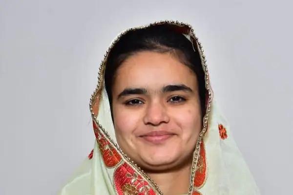 पंजाब: जमीनी विवाद को लेकर चचेरी बहन को ट्रैक्टर के नीचे कुचला, अस्पताल में मौत