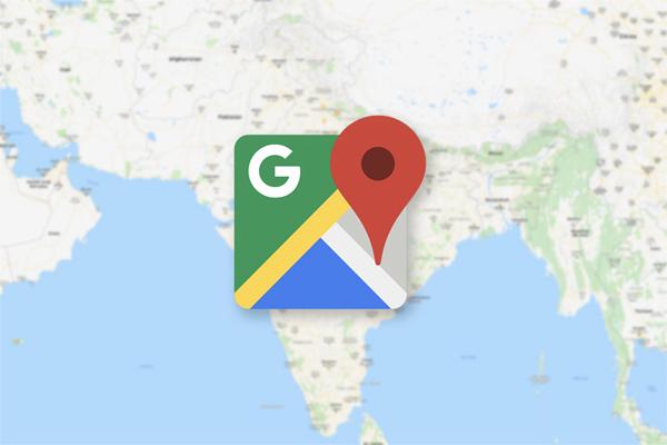 काम की खबर: Google Map पर इस तरह ढूंढें अपना चोरी या गुम हुआ स्मार्टफोन