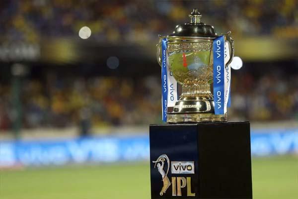 जानें IPL रद्द होने पर कितने करोड़ का होगा नुकसान, सौरव गांगुली ने दी जानकारी