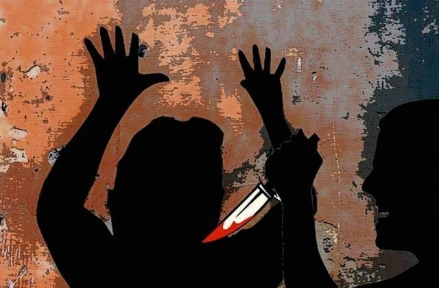दिल दहला देने वाली घटना: मां के कुंडल चुराने वाले दोस्त की निर्मम हत्या- पहले काटा गला, फिर माथे में घुसा दी कील