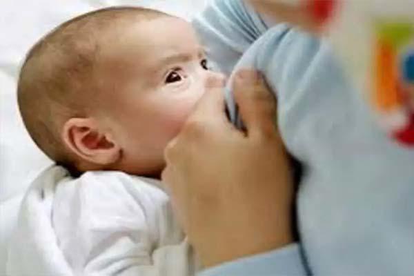 गर्भवती महिलाओं और दूध पिलाने वाली माताओं को मिलेगी पौष्टिक खुराक, पंजाब सरकार ने की नई रैसपी की शुरूआत