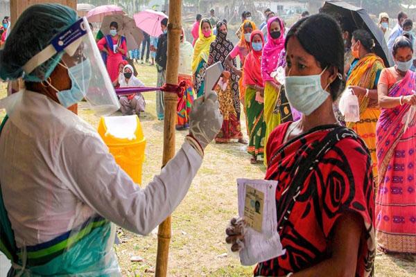 वाह! इस राज्य ने शुरू की अनूठी पहल , गांव को 'कोरोना मुक्त' बनाने पर मिलेंगे 50 लाख रुपए