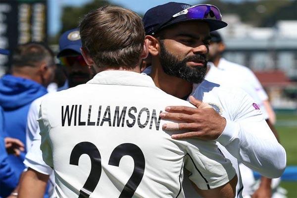 IND vs NZ WTC Final: इन 3 बड़ी गलतियों के चलते टीम इंडिया के हाथों से निकली ट्रॉफी