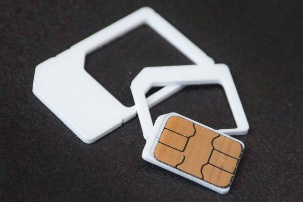 कोने से आखिर क्यों कटे हुए होते हैं Sim Card? वजह जानकर रह जाएंगे भौचक्के