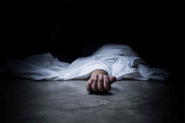 डेढ़ महीने से लापता एक ही परिवार के 5 लोगों के कंकाल बरामद, शव गलाने के लिए डाला गया था नमक और यूरिया