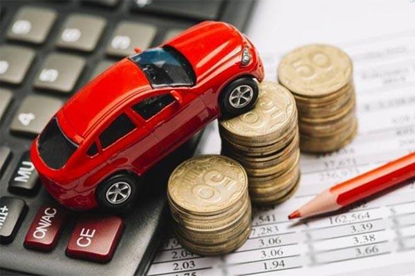 काम की खबर: ये बैंक दे रहा यूज्ड कारों पर सबसे सस्ता लोन