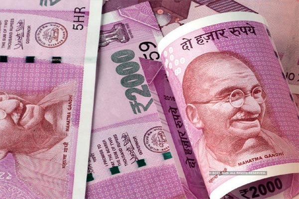 किसानों के खातों में आने वाले हैं 2,000 रुपए, लिस्ट में इस तरह चेक करें अपना नाम