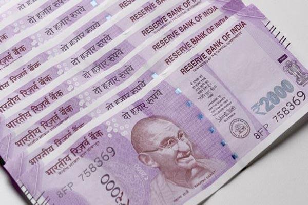भाजपा का टिकट दिलाने का झांसा देकर 50 लाख की ठगी, केंद्रीय मंत्री का सहायक बताकर लगाया चूना